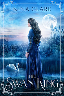 19-020 Nina Clare The Swan King.jpg