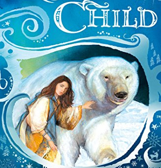 North Child by Edith Pattou (2003)