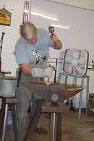 Blacksmiths_2-3250.jpg