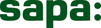 sapa_logo_green_large.jpg