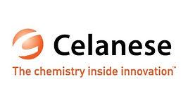 Celanese-Nutrinova-SIC-Food-2007-2014-20