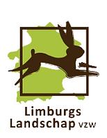 logo_limburgslandschap.png