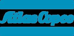 Atlas-Copco-Logo-1.png