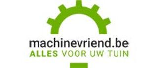 logo-machinevriend.jpg