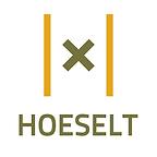 gemeente hoeselt.png