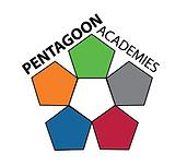 pentagoon.PNG