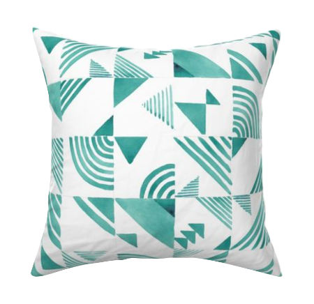 PILLOW_TEAL_WC_TILES_edited.png