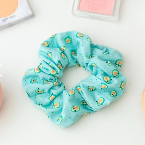 Regular Scrunchie