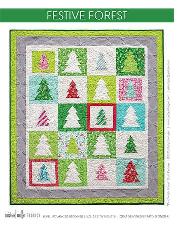 COVER_Festive Forest Quilt.jpg