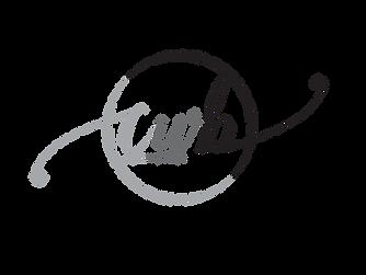 cwb_logo.png