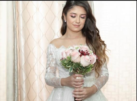 Bridal 5.png