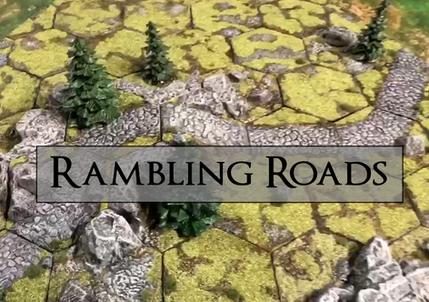 Rambling Roads