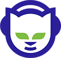 Napster-logo-2CC59E76F3-seeklogo.com.png