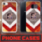 Phone cases category.png