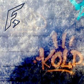 Kap'n Kold - Woke up and Ya Game Was Gone | Foxarocious Music