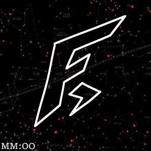 FOXARO~1.PNG