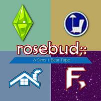 Rosebud Beat Tape cover art.png