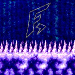 """Wondrous Cave"" (Inspired by Disneys Aladdin SNES) [Instrumental] | Foxarocious Music"
