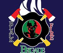 black fire brigade.png
