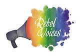 Rebel_Voices_Logo.jpg