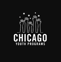 chicago youth programs.png