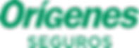 logo_ORIÌ_GENES_SEGUROS_grilla.png