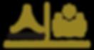 Logo ALF - Seminarios Ejecutivos y Confe