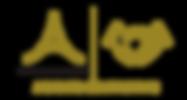 Logo ALF - Misiones Comerciales - NEW.pn