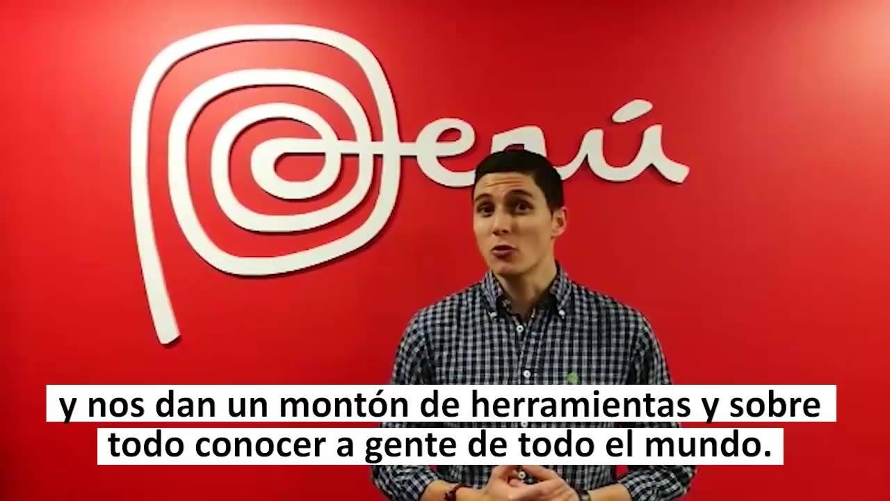 Omar Reyes Castro,