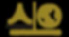 Logo ALF - Iniciativa de Liderazgo - NEW
