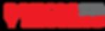 Logo bancos y seguros (1).png