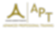 Logo ALF - Advanced Professional Trainin
