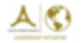 Logo ALF - Leadership Initiative - NEW.p