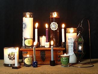 candles-main-8.jpg