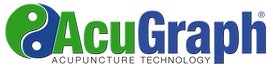 AcuGraph-NEW-Large.png