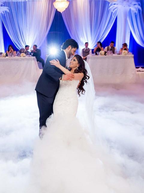 wedding-dry-ice.jpg