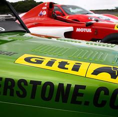 giti-silverstone-12.jpg