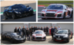 2018-tructyre-drivers-championships.png