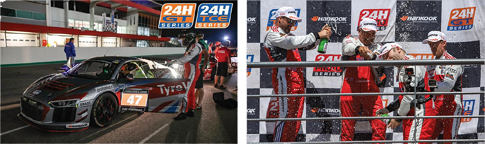 victory-at-portimao.png