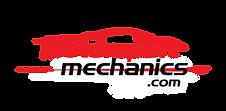 motorsportmech.png