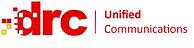 DRC_Logo.png