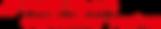 audi-sport-logo.png