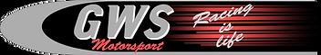 gws-motorsport.png