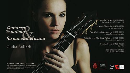 Flyer Madrid concerto 2022.JPEG