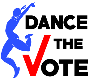dance the vote no background (1).png