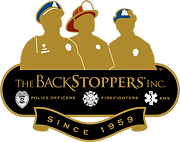 backstoppers-logo.png