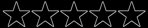 140-1404747_clip-art-customer-review-sta