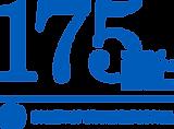SVDP 175.png