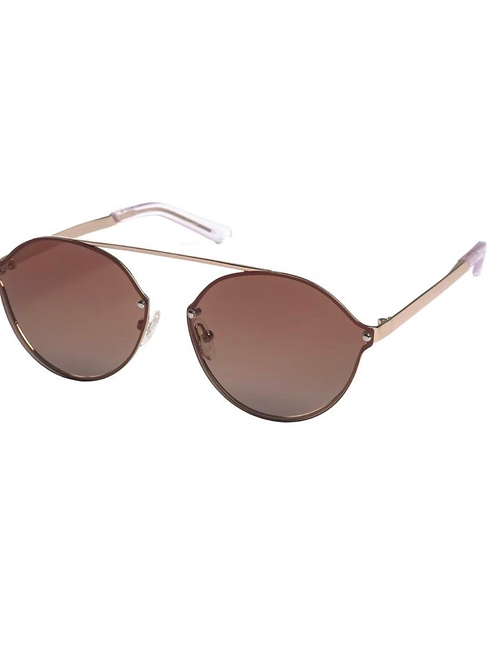 Lunettes Zadie or