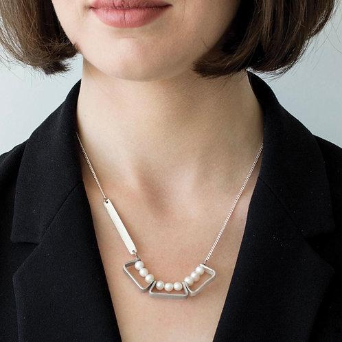 Collier Debora Anne-Marie Chagnon